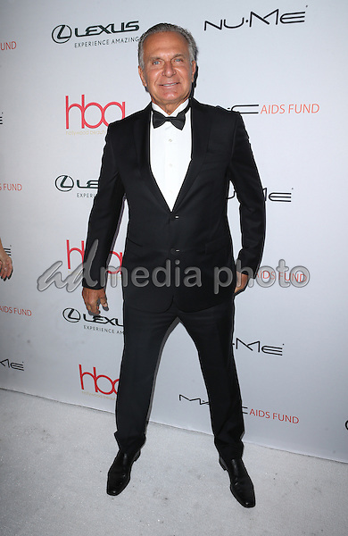 19 February 2017 - Hollywood, California - Andrew Ordon. 3rd Annual Hollywood Beauty Awards held at Avalon Hollywood. Photo Credit: AdMedia