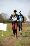 2016-03-06 Steyning Stinger 12 AB Finish