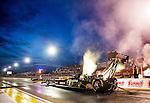 NHRA 2015 Race07 Atlanta