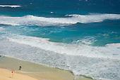 Makapuu Beach, Oahu