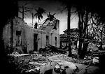Burma / Myanmar Cyclone
