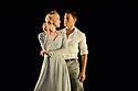 Choreographics 2015, ENB, Sadler's Wells