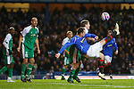 201208 Rangers v Hibs