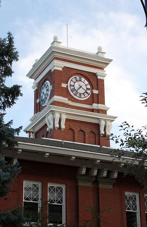 Bryan-Hall-Clock-Tower-Pullman-The-Palou
