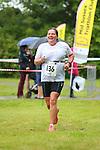 2016-06-12 Mid Sussex Tri 04 TRo Run