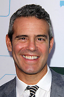 Andy Cohen<br /> at A Night With &quot;Top Chef,&quot; Academy of Television Arts and Sciences, North Hollywood, CA 05-01-14<br /> David Edwards/DailyCeleb.com 818-249-4998