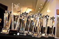 EMT Customer Service Awards