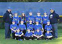 East Jefferson Little League