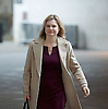 Justine Greening 8th January 2017