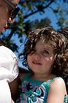 Daisy Child Development Center is located at 5016 Daisy Street in Oakland, California.