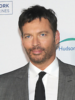 NEW YORK, NY - OCTOBER 13: Harry Connick Jr. attends the 2016 Friends of Hudson River Park Gala at Hudson River Park's Pier 62 on October 13, 2016 in New York City. Photo by John Palmer/MediaPunch