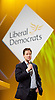 Lib Dem Spring Conference day 1 <br /> at the Echo Arena / BT Convention centre in Liverpool, Great Britain <br /> 14th March 2015 <br /> <br /> Nick Clegg <br /> Q &amp; A <br /> <br /> <br /> <br /> Photograph by Elliott Franks <br /> Image licensed to Elliott Franks Photography Services