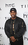 A$AP Ferg Attends TIDAL X: 1020 Amplified by HTC