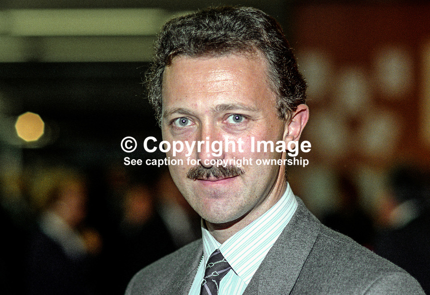 Andrew Hargreaves, MP, Conservative Party, UK, politician, 19921065AH1..Copyright - Hargreaves-Andrew-19921065AH1