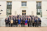 NAE Annual Meeting 2015