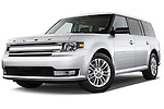 Ford Flex SEL SUV 2013