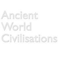 Ancient World Civilisations Index