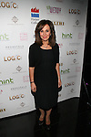 """Attends Wendy Williams celebrates the launch of her new book """"Ask Wendy"""" by HarperCollins and  her new Broadway role as Matron """"Mama"""" Morton in Chicago - Held at Pink Elephant, NY"""
