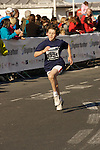 Brighton Grande Hotel Mini Mile 2012