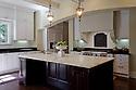 Terrell Hills Luxury Home 2