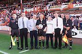 2000-09-23 Blackpool v Chesterfield