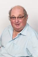 Fred Higton