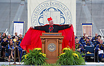 5.19.13 Commencement 2915.JPG by Barbara Johnston/University of Notre Dame