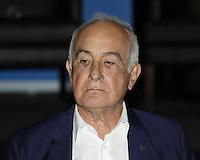 Aldo Bensadoun<br /> <br /> <br /> PHOTO : Pierre Roussel -  Agence Quebec Presse