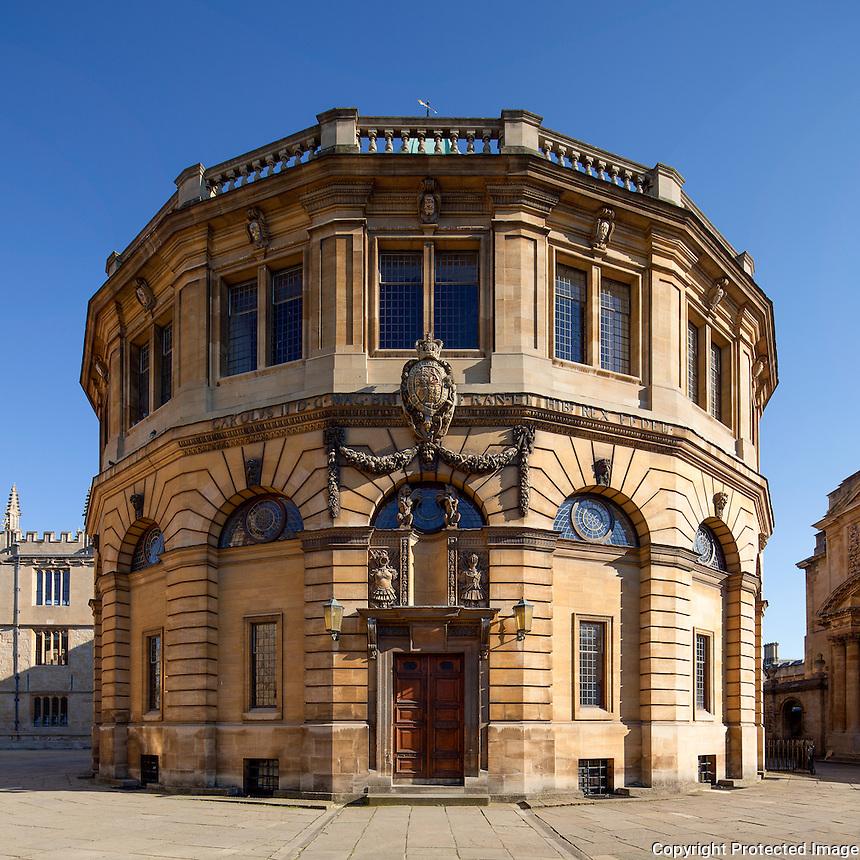 1660s in architecture