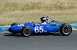 1960 Kieft Formula Junior