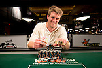 2014 WSOP Event #56: $1K No-Limit Hold'em