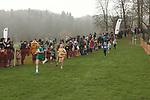 2017-03-11 Surrey Schools XC 30 MA rem