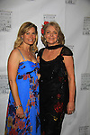 06-29-13 Shannon Sturges -   Denise Pence - The Rehearsal Club at Players Club 6-29 1 of 2