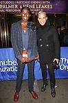 NeNe Leakes Broadway Debut - Theatre Arrivals
