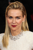 HOLLYWOOD, LOS ANGELES, CA, USA - MARCH 02: Naomi Watts at the 86th Annual Academy Awards held at Dolby Theatre on March 2, 2014 in Hollywood, Los Angeles, California, United States. (Photo by Xavier Collin/Celebrity Monitor)