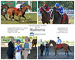 Monmouth Park Win Photos 2010 to 2015