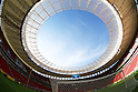 Football / Soccer: FIFA Confederations Cup Brazil 2013 training session