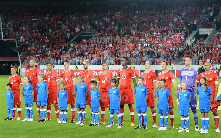 nationalmannschaft albanien dating