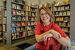 Plot Twist Bookstore 4-28-16