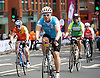 Ride London 31st July 2016