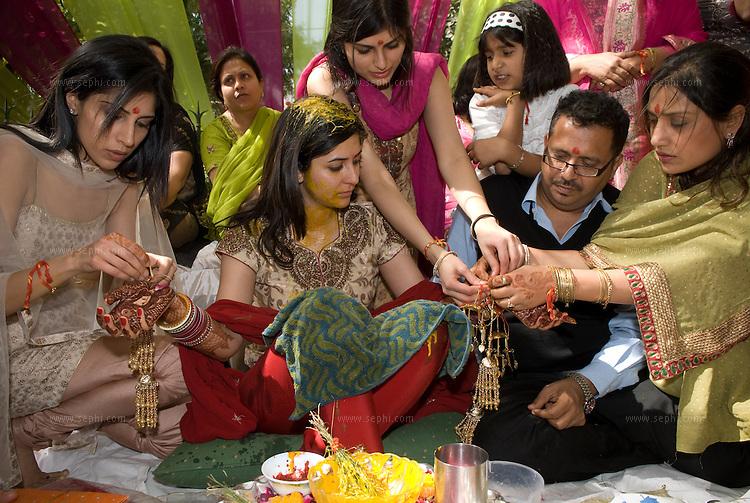 Punjabi_Indian_wedding_32.jpg | Sephi Bergerson Archive