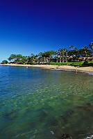 Wailea Beach, Maui