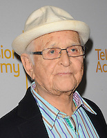 JAN 28 Television Academy Present An Evening with Norman Lear