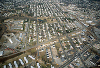 1991 February ..Conservation.Ballentine Place...LOOKING NORTH...NEG#.NRHA#..