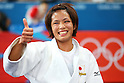 2012 Olympic Games - Judo Women's -57kg - Final