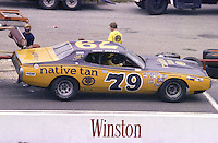 1977 Darlington Sept