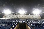 2016 BYU Football - LaVell Edwards Stadium Memorial
