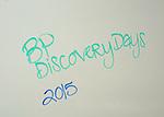 BP Interns 2015#2