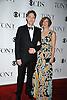 Tony Awards June 15, 2008