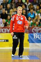 Nils Dresrüsse (TBV)